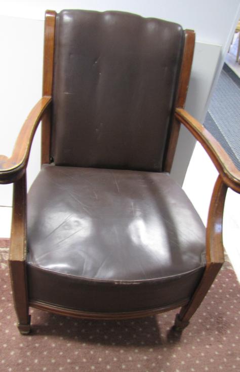 hopeinen_tuoli_ennen