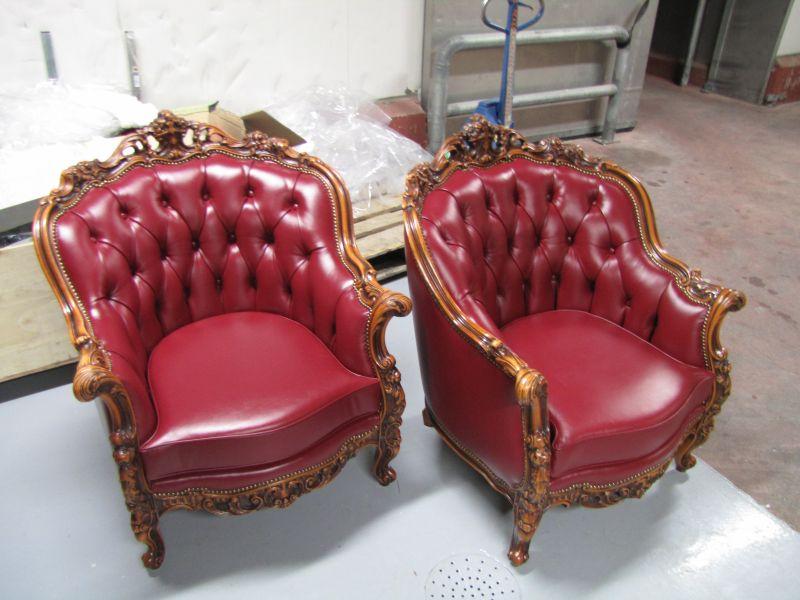 punaiset_rokokoo-tuolit