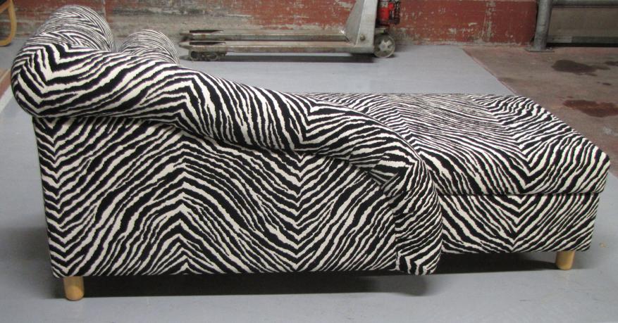 zebradivaani2