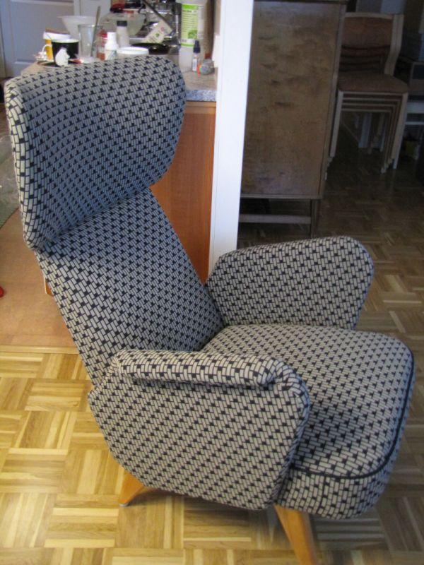 50-lukulainen_nojatuoli