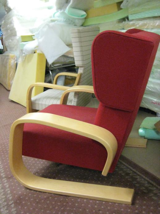 aallon_tuoleja