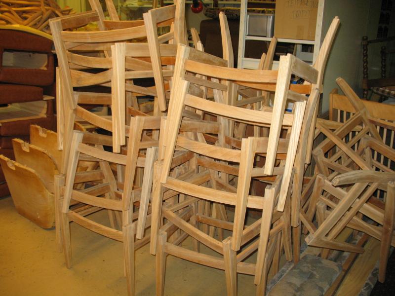 siklattuja_tuoleja